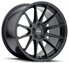 Диск Ground Force GF06 GLOSS BLACK